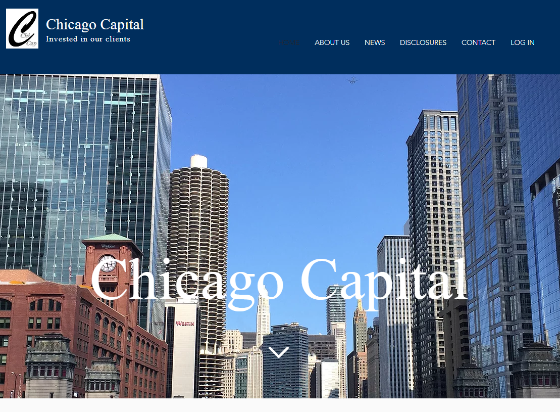 Chicago Capital