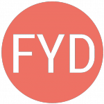 fyd-icon-color